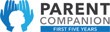 parent-companion-logo.png